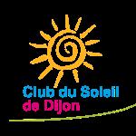 Club du Soleil de Dijon